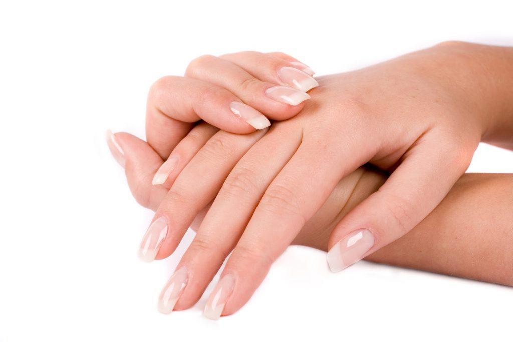 چگونه زیبایی را به دستهایتان بازگردانید؟