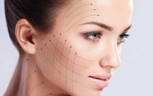 چرا لیفت با نخ یکی از پرطرفدارترین روشهای جوانسازی چهره است؟