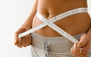 با رعایت تنها 4 نکته در یک ماه چند کیلو وزن کم کنید