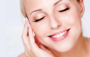 چند راهحل ساده برای داشتن پوستی خوب در کمترین زمان