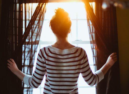 7 عادت صبحگاهی که زندگیتان را متحول میکند